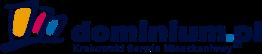 Administracja Dominium.pl: rynek pierwotny
